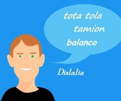 dislalia2