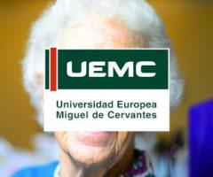 Intervenciones sociosanitarias en personas mayores