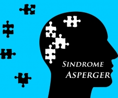 sindrome asperger