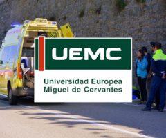 Urgencias prehospitalarias