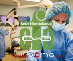 Cuidado al paciente hospitalizado