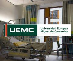 celador centros hospitalarios