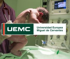 curso atencion analgesica parto
