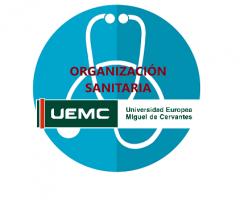 curso organizacion sanitaria