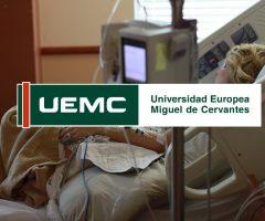 curso paciente hospitalizado