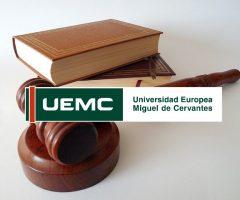 curso regimen juridico