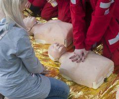 resuscitation-4215647_960_720