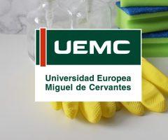 curso-limpieza-hospitales-240x200 - copia