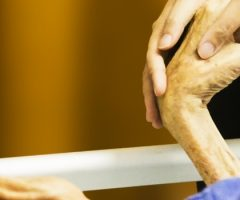 curso-cuidados-paliativos-UEMC-960x350
