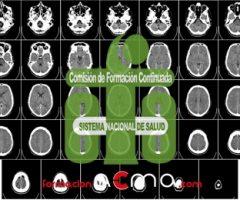Radiología de urgencias
