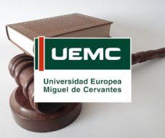 Régimen Jurídico del personal estatutario de los servicios de salud.