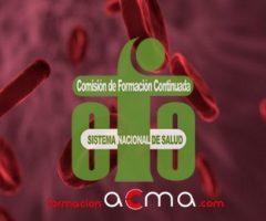 Funciones y trastornos inmunológicos