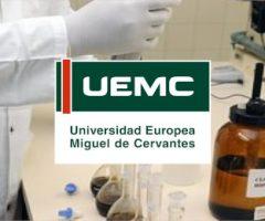 laboratorio hematologico