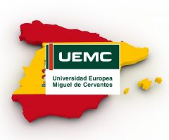 organizacion administrativa española