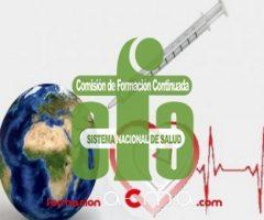 Salud pública y estrategias preventivas