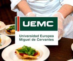 Organización de la cocina en el sistema hospitalario