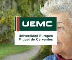 sanitaria integral en geriatría