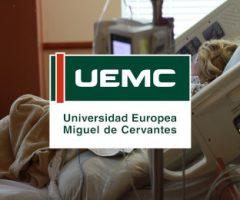 Atención integral a pacientes con enfermedad avanzada