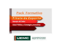 pack04