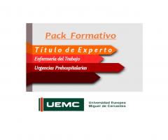pack05