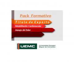 pack06