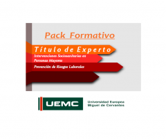 pack06(PM006)