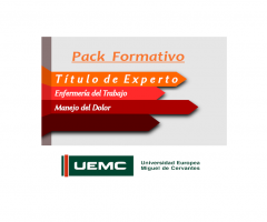 pack07
