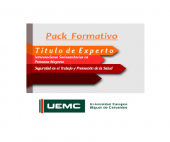pack07(PM007)