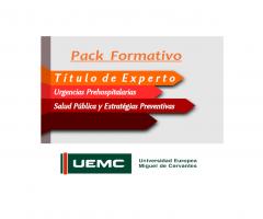 pack08