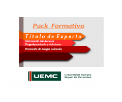 pack08(PM008)