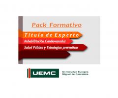 pack10