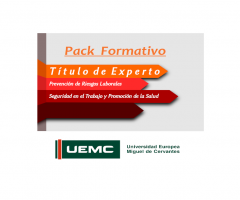 pack10(PM010)