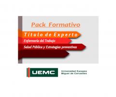 pack11