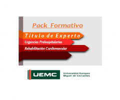 pack12