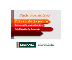pack13