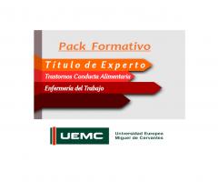 pack14