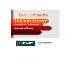 pack15