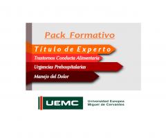 pack16