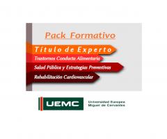 pack22