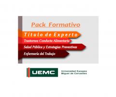 pack23