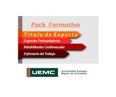 pack30