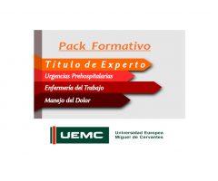 pack31