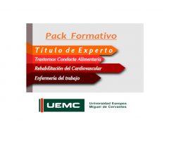 pack32