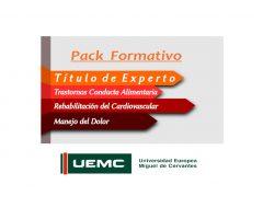 pack33