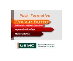 pack34