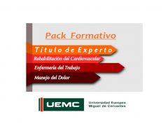 pack35