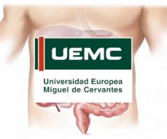 Fisiología y enfermedades del aparato digestivo