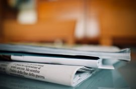 Aprobación de listados provisionales de Auxiliar Administrativo/a por la Comisión de Valoración del Concurso de Traslados 2019, durante el estado de alarma por COVID-19