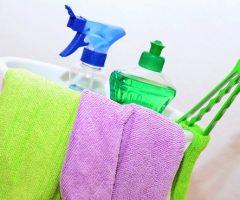 clean-571679_640