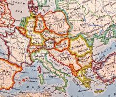 europe-3483539_640 (1)